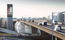 Express Consent Granted for Digitisation of The Westway Trust Media Assets